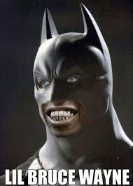 Batman Face Meme - 208 best humor memes images on pinterest ha ha funny images
