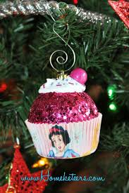best 25 how to make ornaments ideas on pinterest