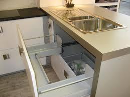 meuble sous evier de cuisine meuble sous evier de cuisine meuble sous evier cuisine conforama