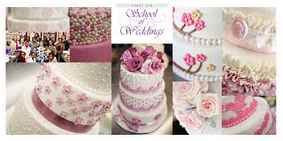 Decor Companies In Durban Wedding Cake Courses On Cake Baking U0026 Decorating Baking Classes