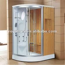 Outdoor Steam Rooms - outdoor sauna steam room outdoor sauna steam room suppliers and