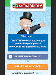 monopoly android apk my monopoly android apps on play