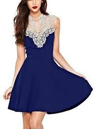 junior party dresses amazon com