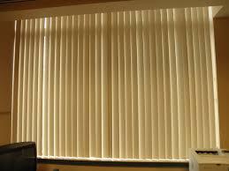 vertical blinds meridian id treasure valley shutters u0026 blinds