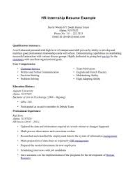 Cover Letter Project Coordinator Good Cover Letter For Internship Gallery Cover Letter Ideas