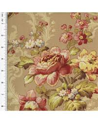home decorating fabric incredible spring deals on designer blush pink cotton floral print