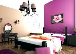 couleur pour chambre à coucher adulte quelle couleur pour chambre adulte peindre une chambre quelle