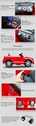 aliexpress com buy 10 styles new 1pc fashion solar powered wdht99852 licensed audi a3 baby ride on toy car with music