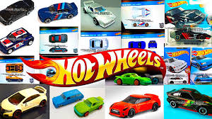 When Are New Car Models Released New 2018 Wheels Car Series And Upcoming Models Youtube