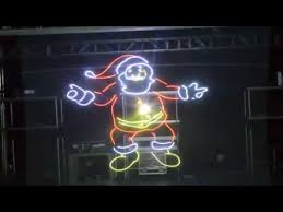 christmas laser light show special for christmas laser lights home laser light christmas