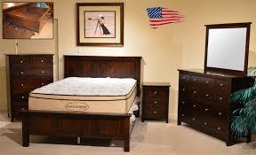 maple furniture bedroom amish bedroom furniture michigan