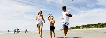 explore the best beaches of hilton head u0026 south carolina