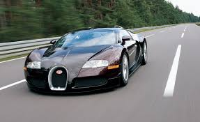 first bugatti ever made 2006 bugatti veyron 16 4 road test u2013 review u2013 car and driver