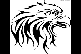 eagle tattoos tattoo designs ideas amp meaning free download