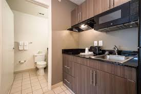 hotel studio 6 atlanta roswell ga booking com