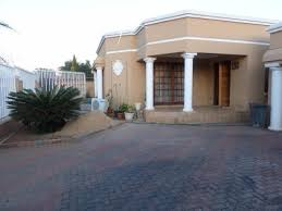 3 bedroom houses for sale 3 bedroom house for sale in danville pretoria gauteng south