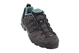 women s hiking shoes hiking boots womens footwear the clymb