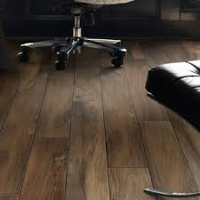 Snap Together Vinyl Plank Flooring Vinyl Plank Flooring You Ll Wayfair