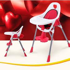 si e repas b voyage carry chaise haute bébé alimentation du nourrisson chaise