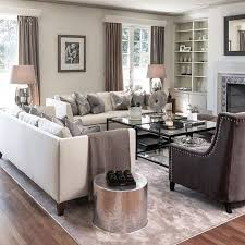 Best Transitional Living Rooms Ideas On Pinterest Living - Pictures living room decorating ideas