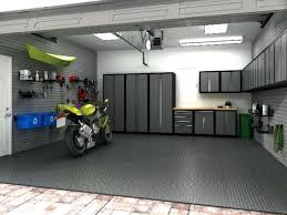 Overhead Garage Door Price Storage Lowes Overhead Garage As Well As Lowes Overhead Garage