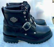 womens harley boots size 9 25 best harley davidson womens boots ideas on womens