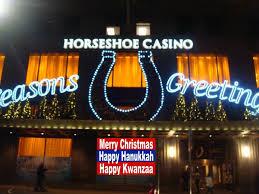 merry christmas happy hanukkah happy kwanzaa happy holidays