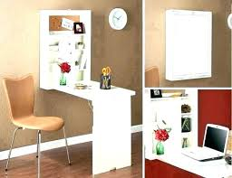 wall mounted fold down desk plans folding table on wall folding table on wall folding desk wall