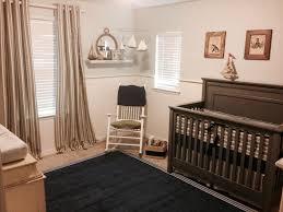 100 restoration hardware curtain rod rings no more so so