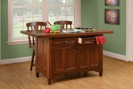 kitchen island table legs kitchen room design kitchen islands amish custom furniture amish