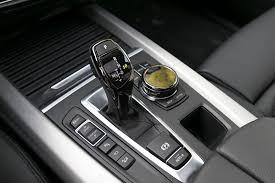 bmw jeep 2017 2017 bmw x5 xdrive35i review u2013 luxury mid size crisis the truth