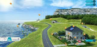 3d sustainable house energy efficiency agency dublin codema