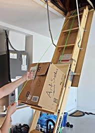 unfinished attic storage ideas how to add storage to an