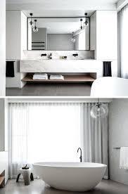 Chrome Bathroom Mirror New York Medicine Cabinet Mirror Bathroom Midcentury With Nautical