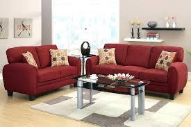 leather livingroom set burgundy leather living room furniture living room burgundy living