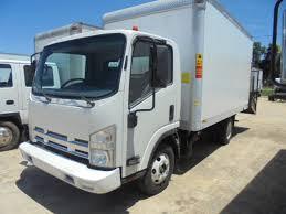 Used Landscape Trucks by Used Isuzu Landscape Truck Trucks For Sale
