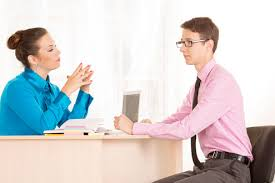 what questions do you get asked in a job interview 6 common interview questions for teachers and how to answer them