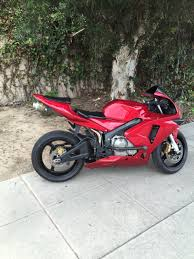 honda cbr rr price page 1 new u0026 used cbr600rr motorcycles for sale new u0026 used