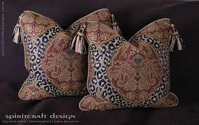 decorative pillows custom bedding in barrington crystal lake il
