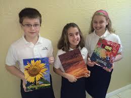 st paul catholic school yearbook