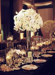 22 absolutely dreamy wedding flower ideas modwedding