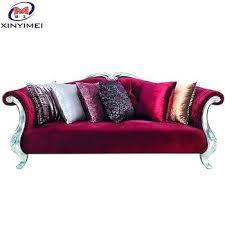 wooden maharaja sofa furniture antique wood carving work sofa
