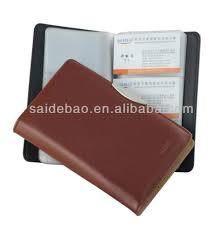 Fancy Business Card Holder Diy Wooden Business Card Holder Diy Huntress Lovely Business Card