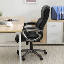 Used Executive Office Furniture Los Angeles Executive Office Chair High Back Task Ergonomic Computer Desk