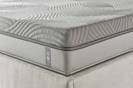 Select Comfort Mattress Sale Sleepiq