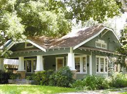 exterior paint colors for homes choosing house paint color