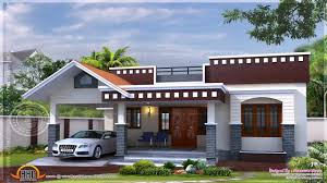 home building plans and costs kerala style floor plan and elevation 6 home design g luxihome