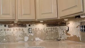 Kitchen Countertop Lighting - Hardwired under cabinet lighting kitchen