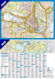 map az bath a z mini map a z maps