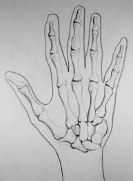 hand drawing how to draw easy com